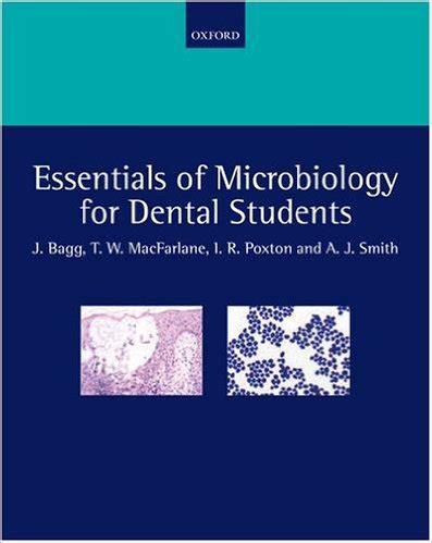 dental | medic soul