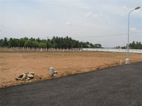 Mba Sales In Coimbatore by Residential Land For Sale In Coimbatore