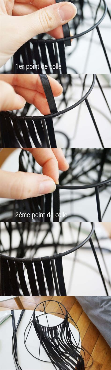 Suspension Vertigo A Faire Soi Meme by Top 25 Best Suspension Vertigo Ideas On