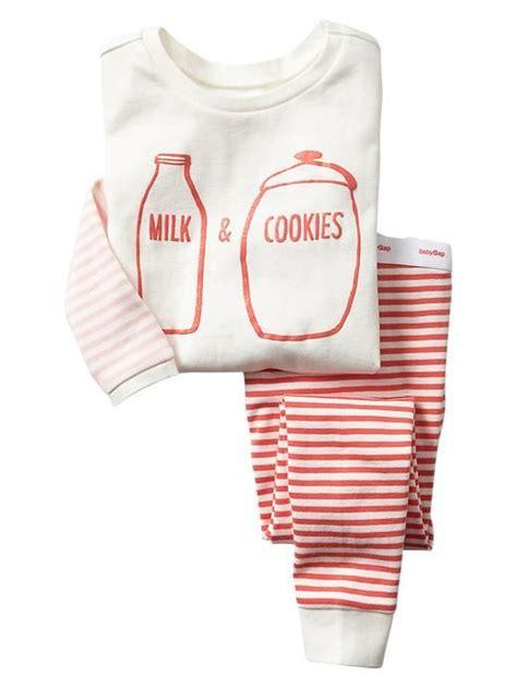 Gap Pajamas Piyama By Chibiland 25 best ideas about pajamas on pajama