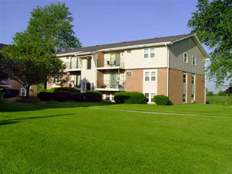 Apartments Des Moines Ia Eastview Des Moines Ia Apartment Finder