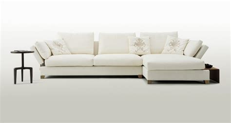 canape tendance 1236 canap luxe design fabulous table basse scnadinave noir