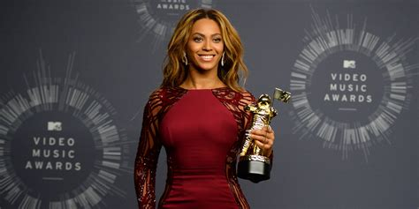 Beyonce 8 In Just 2 Weeks by Netloid