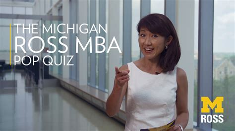 Mba Guru Quora by What Are My Chances Of Getting Into The Michigan Ross Mba