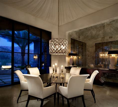 dining room light ideas the kind of dining room lighting