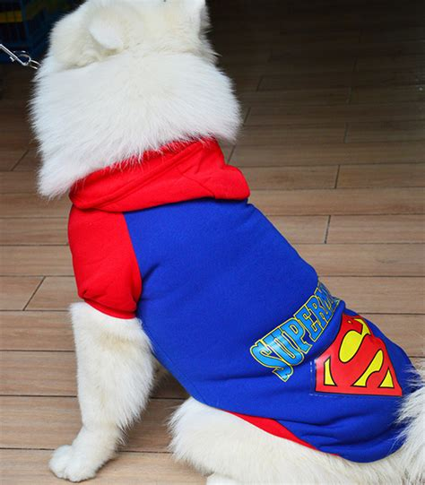 big dogs clothing 2015 big clothes coat jacket clothing for dogs large size autumn and winter warm