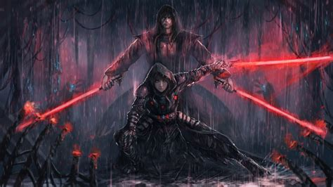 Of The Sith Wars sith lord wallpaper 183