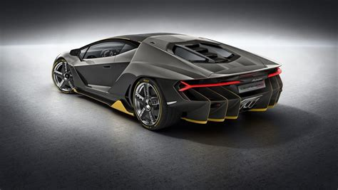 lamboghini cost lamborghini centenario specs price and photos