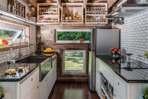 tiny house windows comfort and luxury in a tiny house format