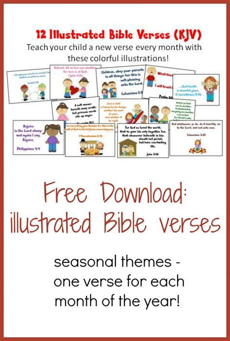 themes of every book of the bible free bible verse printables free homeschool deals