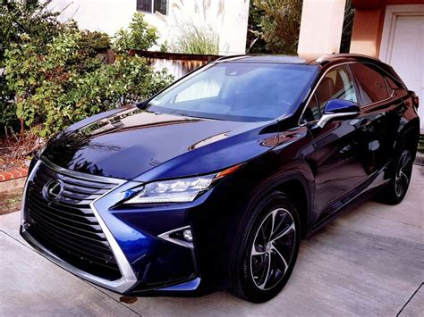 nightfall mica lexus 17 best images about blue colors we