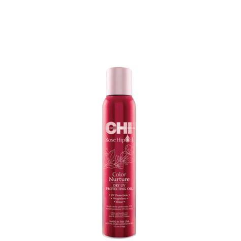 Hair Dryer Repair Houston chi hair care professional hair care products farouk