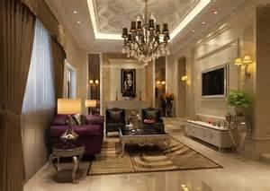 Modern Luxury Homes Interior Design ديكورات صالات 2016 اشكال تصاميم صالات مودرن للصاله ميكساتك