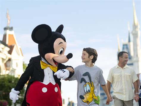 disney world uk walt disney world tickets deals orlando ticket deals