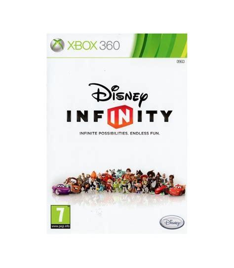 disney infinity xbox 360 disney infinity pl xbox360 u play sklep z grami