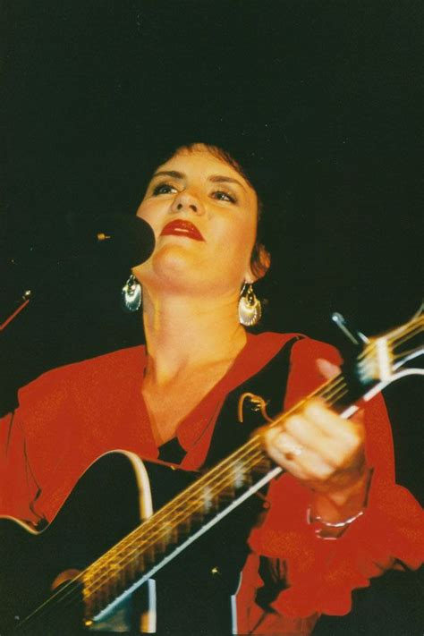 country music artist buddy 1000 images about holly dunn singer on pinterest