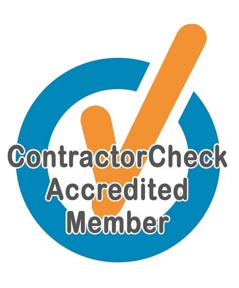 Plumbing Heating And Cooling Contractors Association by Coolcheck Certifications