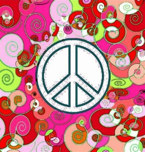 peace man images  pinterest peace signs biker chick  hippie art