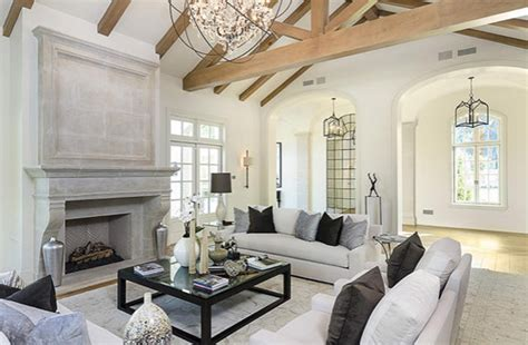 Kim Kardashian Home Interior by Newest Luxury House From Kim Kardashian And Kanye West