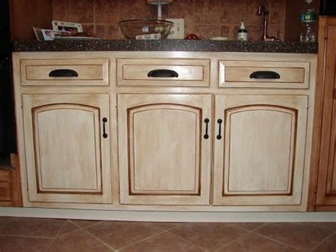 can you re laminate kitchen cabinets can you re laminate kitchen cabinets large size of