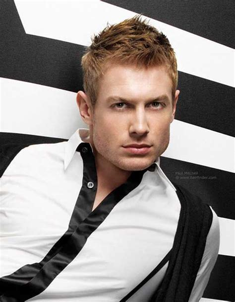best haircuts for ginger men 50 best mens hairstyles 2014 2015 mens hairstyles 2018