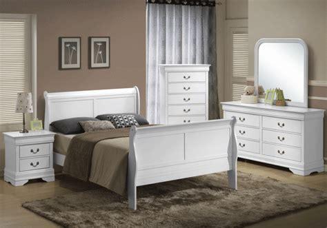 lexington white bedroom furniture calvin white queen sleigh bedroom set lexington