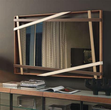 decoracion de hogar por catalogo los espejos en la decoraci 243 n del hogar