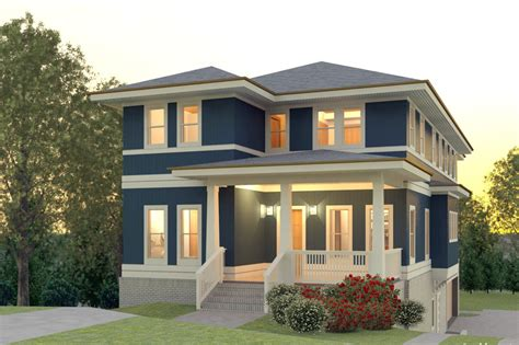 Home Designs Open Floor Plans contemporary style house plan 5 beds 3 5 baths 3193 sq
