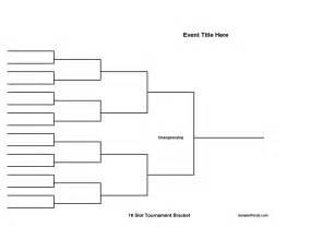 tournament bracket templates l vusashop com