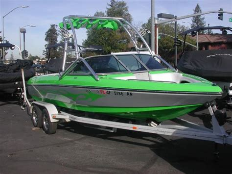 sanger boats v215 sanger v215 boats for sale boats