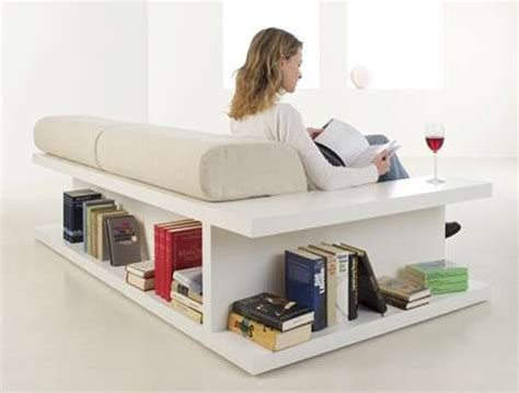 Multi Use Sofa by Transformer Couches Living Landscape Ludus Sofa With