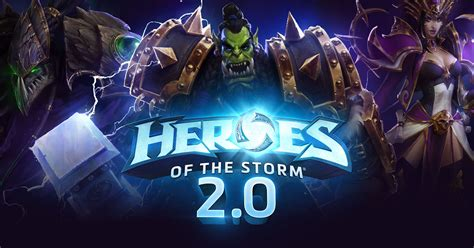 A For Heroes heroes of the