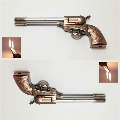 Pistol Mainan Pakai Korek Api Anak Anak jual korek api unik pistol klasik dunia pusaka sakti