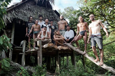 mentawai tattoo revival mentawai tattoo revival ted rules