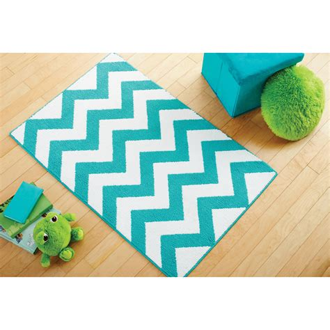 Chevron Knot Rug Roselawnlutheran Chevron Area Rugs Cheap