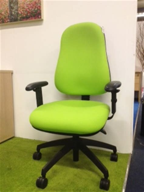 office chairs glasgow we sell office furniture in scotland