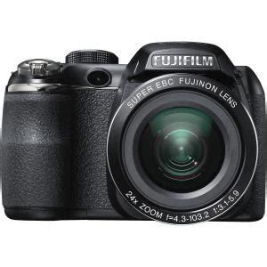 fuji finepix s4230 digital camera review, compare prices