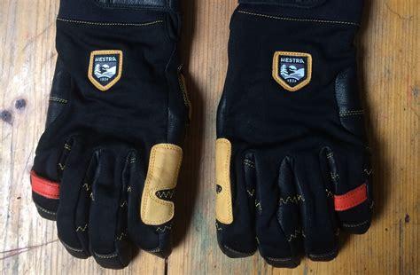 outdoor research alibi jacket climbingreport com ice climbing gloves reviews best gloves 2018
