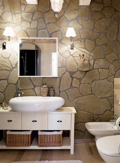 latest bathroom designs modern bathroom design trends and materials for bathroom