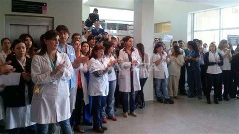 imagenes medicas tucuman declararon las m 233 dicas que realizaron la ces 225 rea a antonia