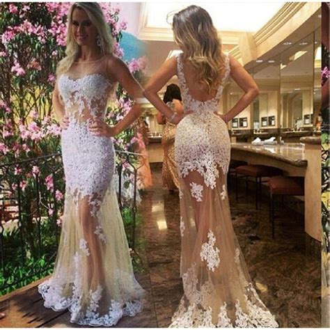 Best 25  Sexy birthday dress ideas on Pinterest   Classy