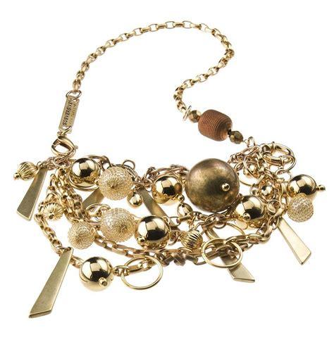 Justin Giunta And Subversive Jewelry For Target by On Our Radar Subversive Jewelry For Target Popsugar Fashion