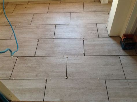 Floor And Decor Ceramic Tile by 12x24 Master Bath Tile New Home Design Board Pinterest