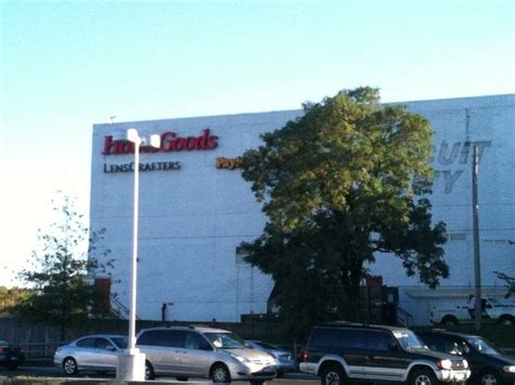 homegoods department stores yonkers ny united states