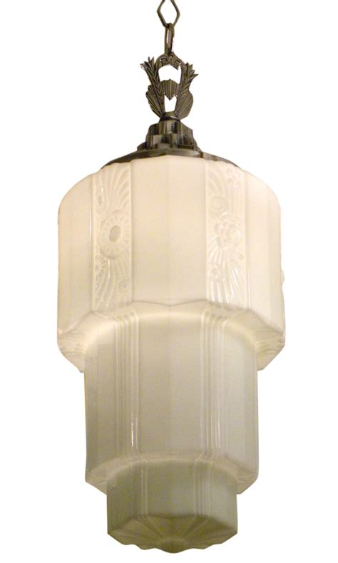 deco chandeliers deco lighting for sale chandeliers deco collection
