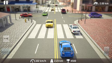 road apk traffic illegal road racing 5 apk v1 7 mod money ads free apkmodx