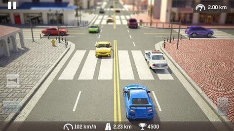 traffic illegal road racing 5 apk v1 7 mod money ads free apkmodx