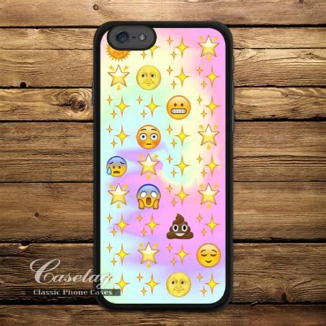 Samsung Galaxy S6 Edge Royce Original Smile Hardcase Samsung cover iphone 6 emoji chinaprices net