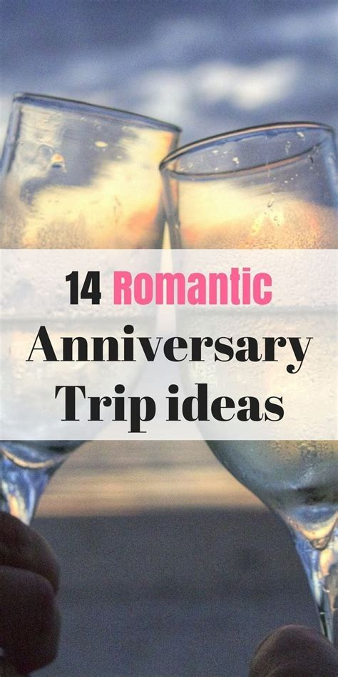 10 year anniversary ideas trip 10 trendy 10 year anniversary vacation ideas