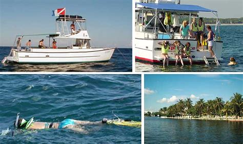 glass bottom boat experience sea experience snorkeling and glass bottom boat ride